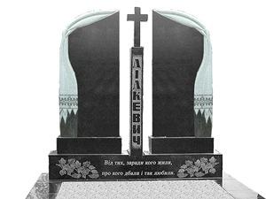 Недорогие памятники фото и цены новоград крестик знак