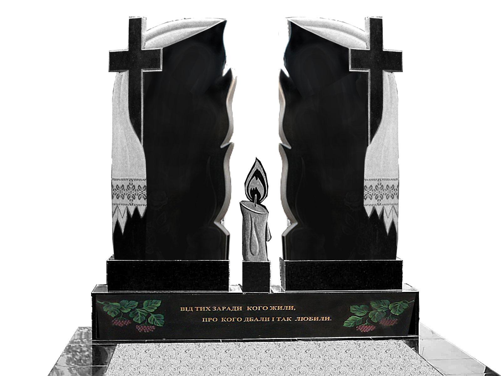 Цена на памятники белгорода к Северск купить памятники из гранита оптом в петрозаводске