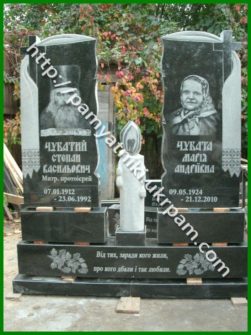 Памятники из гранита новая каховка цена памятники из карельского гранита д